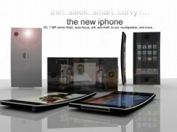 curved-iphone-concept-from-ilounge-contest_tA6pX_59.jpg