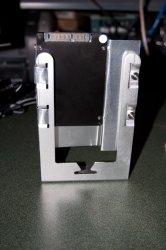SSDAdapter-1.jpg