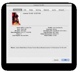 Screen Shot 2011-06-03 at 9.36.13 AM.png