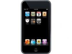 ipod-touch-1st-gen-3g8-460.jpg