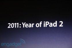 apple_2011_year_of_ipad_2.jpg