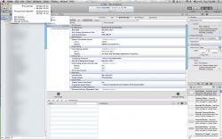 Screen shot 2011-06-23 at 7.51.44 AM.png