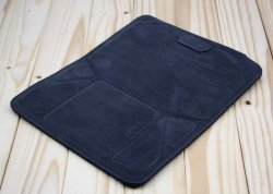 Rock leather cover case for ipad 1 2 black.jpg