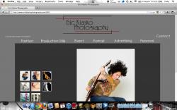 Screen Shot 2011-07-08 at 6.23.51 PM.png