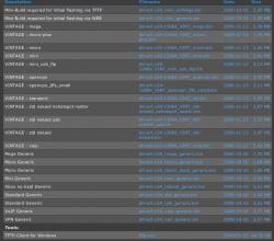 Screen shot 2011-07-19 at 8.56.52 PM.png