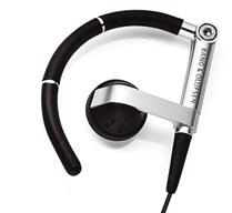 earphones_1.jpg