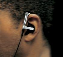 earphones_2.jpg