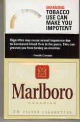 marlboro_warning.jpg