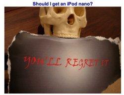 iPodNano.jpg