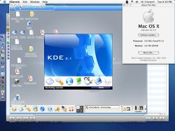 KDE.jpg