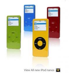 All-new-iPod-nano.jpg