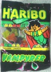 Haribo-Vampyrer.jpg