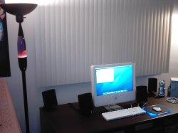 The iMac Setup.JPG