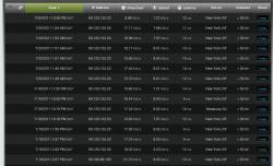 Screen shot 2011-07-20 at 6.41.16 PM.png