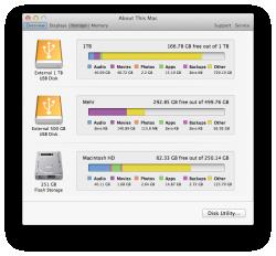 Screen Shot 2011-07-21 at 8.38.11 PM.png