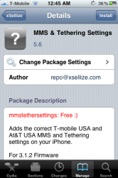 MMS & Tethering Settings For 3.1.2 Firmware in Xsellize.png