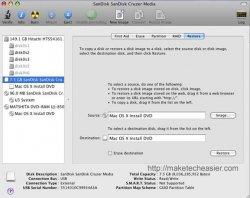 sl-disk-utility-restore.jpg
