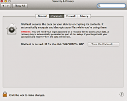 FileVault is Off.png