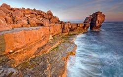 Ocean Cliffs.jpg