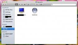 Screen Shot 2011-08-03 at 12.35.13 AM.jpg