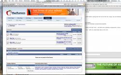 Screen Shot 2011-08-04 at 9.17.23 AM.png