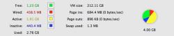 Screen Shot 2011-08-04 at 19.33.16.png
