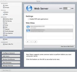 webserver.jpg