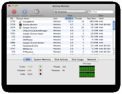 Screen shot 2011-08-09 at 3.26.08 PM.png