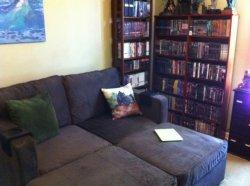 lounge 1.jpg