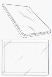 eu_design_small.png