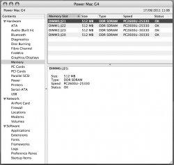System Profiler screen grab.jpg