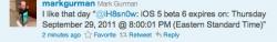 Screen Shot 2011-08-19 at 12.42.02 PM.png