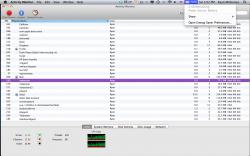 Screen Shot 2011-08-27 at 5.02.39 PM.png
