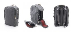 qwstion-backpack-grey-all3.jpg