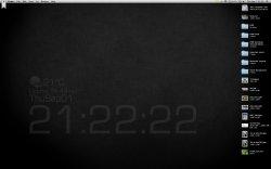 Screen Shot 2011-09-01 at 9.22.22 PM.JPG