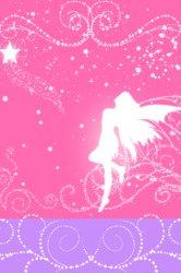 fairy-and-stars.jpg