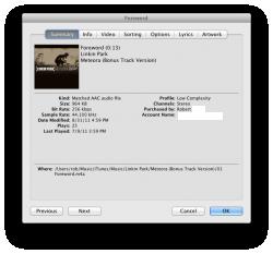 Screen Shot 2011-09-10 at 7.32.29 PM.png