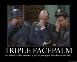 facepalm-3.jpeg