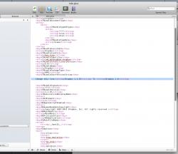 Screen Shot 2011-09-19 at 2.28.34 AM.png