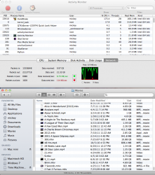 Screen Shot 2011-09-27 at 7.49.05 PM.png