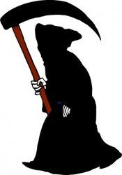 halloween-grim-reaper-clipart.jpg