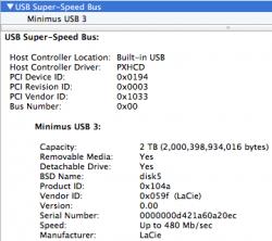 Screen Shot 2011-10-12 at 12.43.04 AM.png