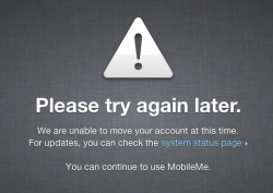 iCloud Error.png