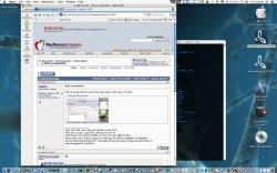 post_a_screenshot_tag.jpg