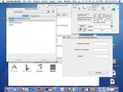 grab currncyconvertor2jpeg.jpg