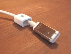 firewire-ipod-cable.jpg