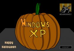 xp for pumpkins.jpg