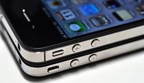 VerizoniPhoneVsATTiPhone_5.jpg