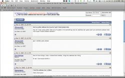 Screen shot 2011-10-15 at 12.24.14 PM.png