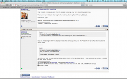 Screen Shot 2011-10-19 at 10.13.39 PM.png